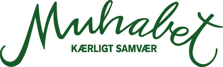muhabet.dk